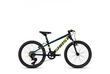Lucky Bike Angebote Ghost Kato Kid 2.0 AL 2018: Category: Fahrräder > Kinder & Jugend Rad > Kinderfahrrad 20 Zoll Item…%#Quickberater%