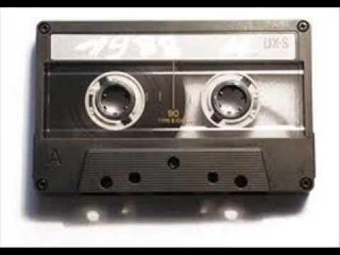 مجموعة من اغاني التسعينات المصرية النادرة arabic songs 90s Mezdeke remix - YouTube