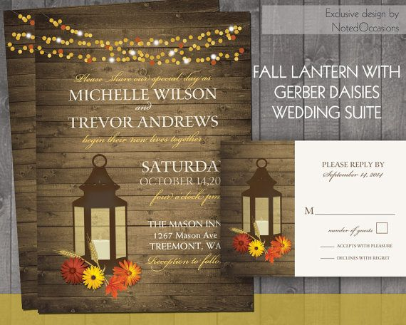 best images about wedding invitations on   country, invitation samples