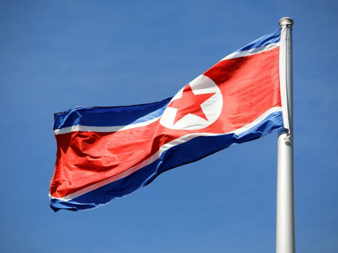 North Korea reportedly hacked UKs Channel 4 over slanderous TV series