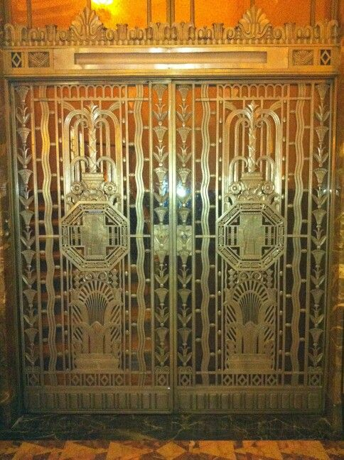 79 Best Images About Elevator Doors On Pinterest Metals