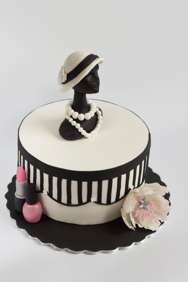Happy Birthday dear Granny! by Todorka Terzieva