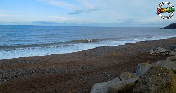 We have another steady couple of ft this morning with lovely sunshine, light southerly winds all day  As the tide drops out and the wave period increased we could have some head high surf later on! Keep your eyes on it  High Tide (am): 08:22 (7.6m) Low Tide (am): 02:19 High Tide (pm): 20:40 (7.2m) Low Tide (pm): 14:41  Summerleaze may be the best spot as the winds start to turn south westerly later  Check out our full surf report and 7 day report here: https://www.zumajay.co.uk/surf-report