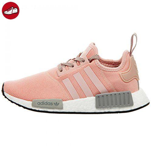 Adidas ORIGINALS NMD W VAPOUR PINK - OFFSPRINGOFFICE EXCLUSIVE womens (USA 7.5) (UK 6) (EU 39) (24.5 cm) (*Partner-Link)