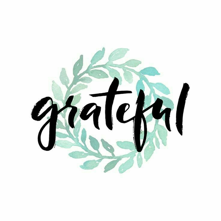 Grateful for my family and friends some joy pinterest