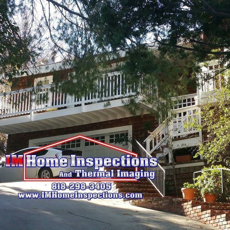 Woodland Hills Home For Custom: 1000+ Ideas About Home Inspection On Pinterest
