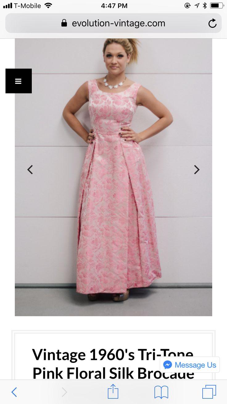 Dorable Vestidos De Novia En Minneapolis Mn Colección de Imágenes ...