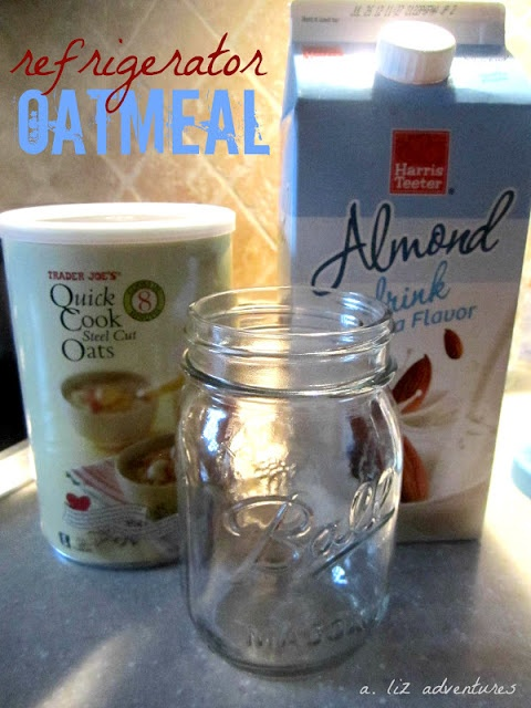 how to make good oatmeal without milk