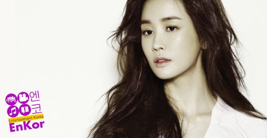 Entertainment Korea: Lee Da Hae Signs Contract with 7 New CF Deals
