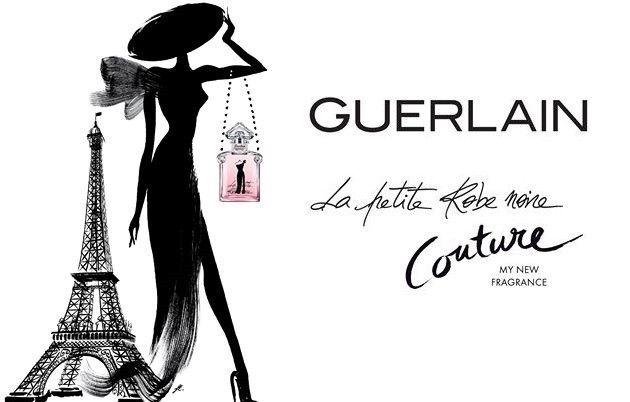 La-Petite-Robe-Noire-Couture-Guerlain.jpg (630×402)