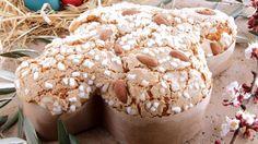 Come preparare Colomba di Pasqua veloce col Bimby della Vorwerk, impara a preparare deliziosi piatti con le nostre ricette bimby