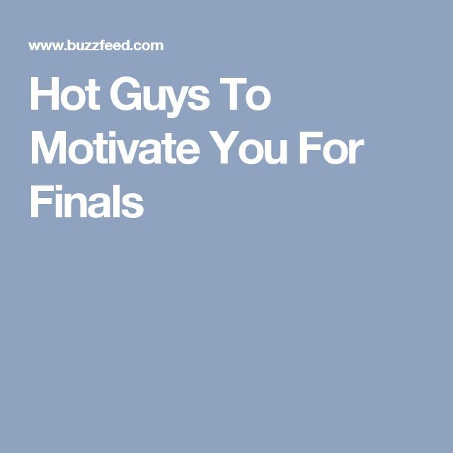 17 best ideas about exam motivation on pinterest final