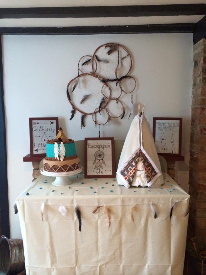 Native American Theme Wedding Cakes 10 American Indian Wedding