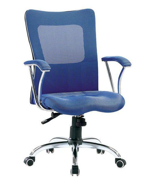 Best + Office chairs online ideas on Pinterest