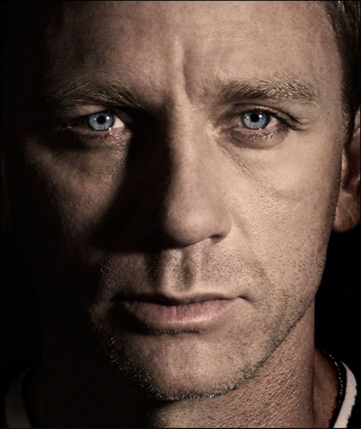 Daniel Craig, Double OH! Seven
