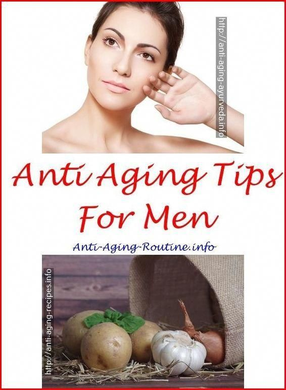 Anti Aging Establish Healthy Way More Attractive Young Looking Skin Tone By Using The Highest Quali Anti Aging Skin Products Anti Aging Lotion Anti Aging Neck