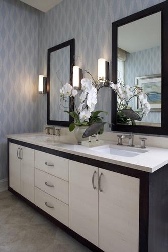 Bathroom Remodel Minneapolis Enchanting Decorating Design