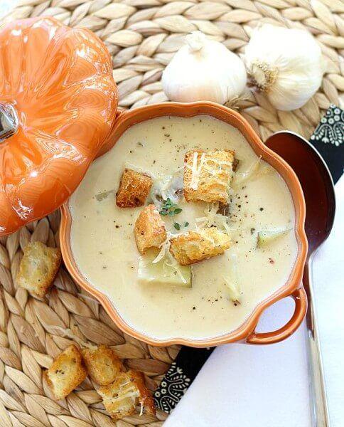 ... about Soups On ! on Pinterest | Soups, Lentil soup and Soup recipes