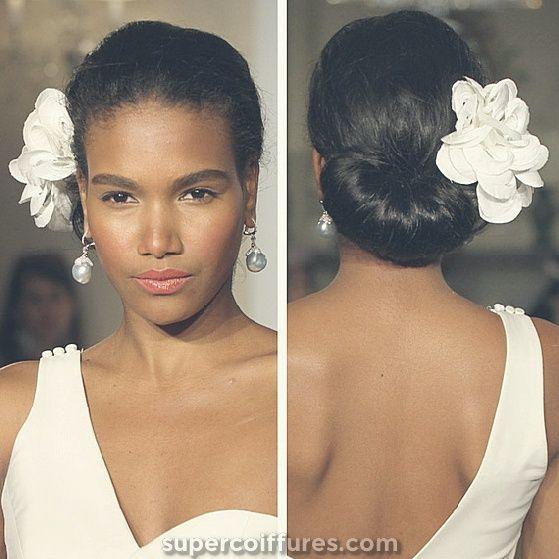 Lcollection Natural Hair Wedding Natural Hair Bride Natural Wedding Hairstyles