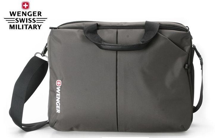 [S$19.90](▼90%)[Samsonite]100% Authentic Targus Backpack / 15inch Laptop Backpack / Bag / Targus Handbag