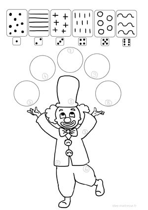 Ressources pédagogiques gratuites pour vos élèves et votre salle de classe, affichages, bricolages et coloriages