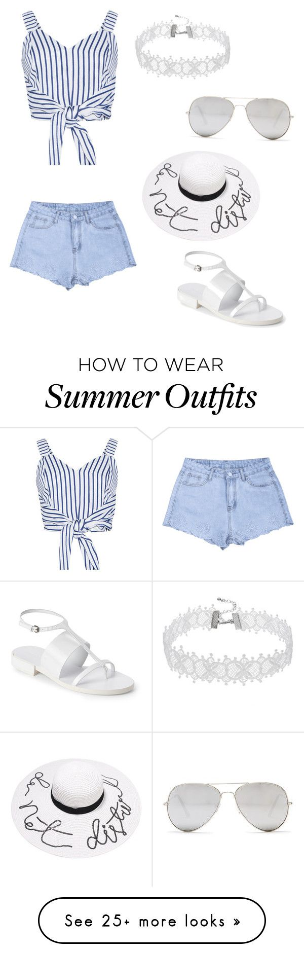 Essentials you will need for your spring break outfits! These ideas are perfect for your next trip or vacation during your college break!