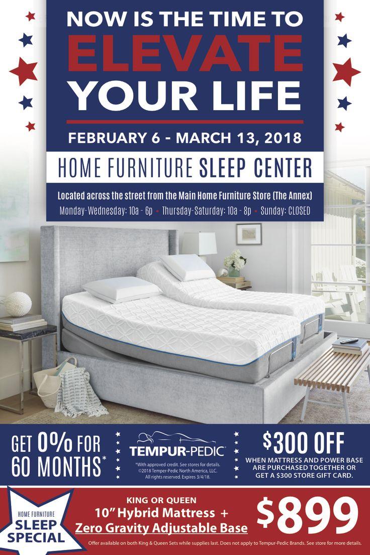 22 best tempurpedic mattresses images on pinterest