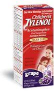 Sabiduría de Mami   Dosis de medicinas para niños   http://www.sabiduriademami.com