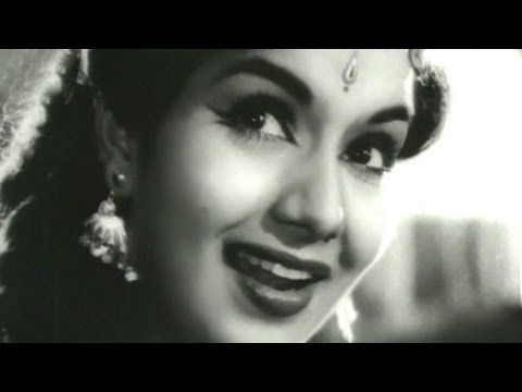 ▶ Superhit Old Classic Songs of Lata Mangeshkar - Jukebox 2 - YouTube