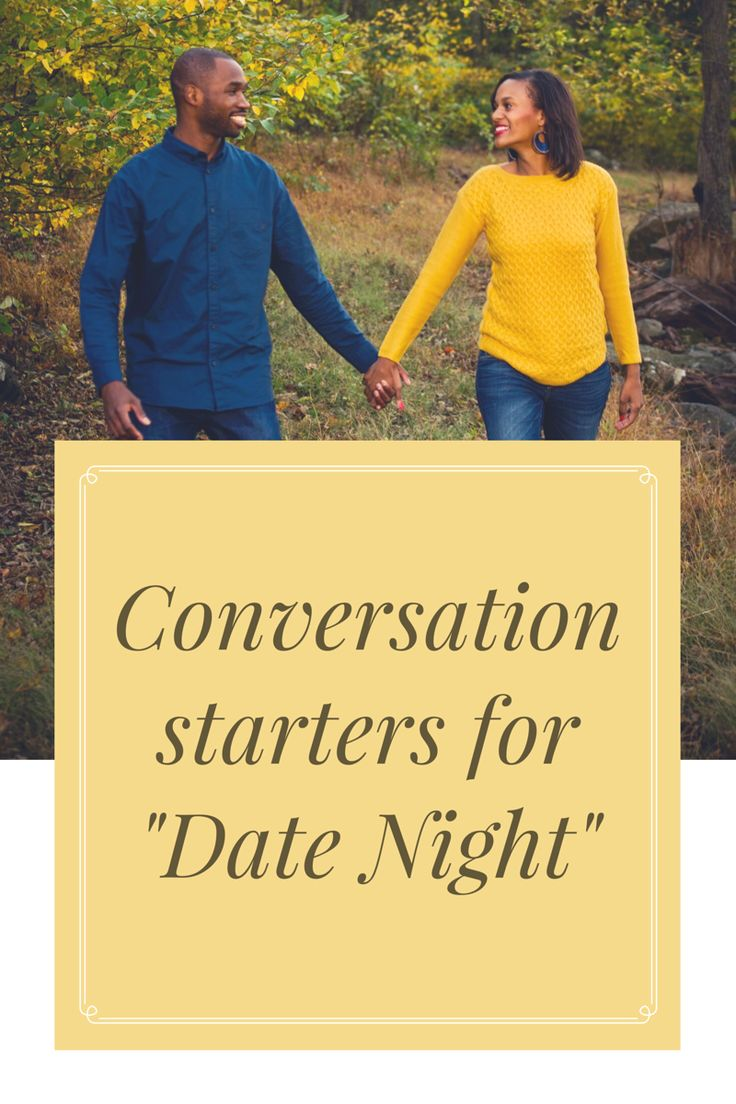 funny speed dating conversations So i'm sure you've all got the basics of online dating and setting up a profile down now, but what happens when you need to start a conversation what should you say.
