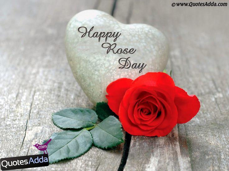 Rose Day Shayari In Tamil, Telugu & Malayalam