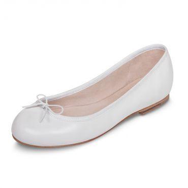 http://www.bloch.com.au/22886-thickbox_default/sbl565-bloch-prima-ballet-flat.jpg