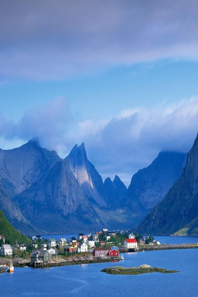 Best Gudvangen Norway Images On Pinterest Norway Finland - Mapquest norway