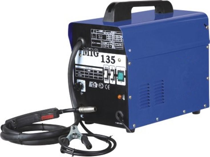 128.00$  Buy here - http://alizgc.shopchina.info/go.php?t=1000002041426 - welding machine sale never sell any renewed pumps semi automatic welding machine 128.00$ #magazineonlinewebsite