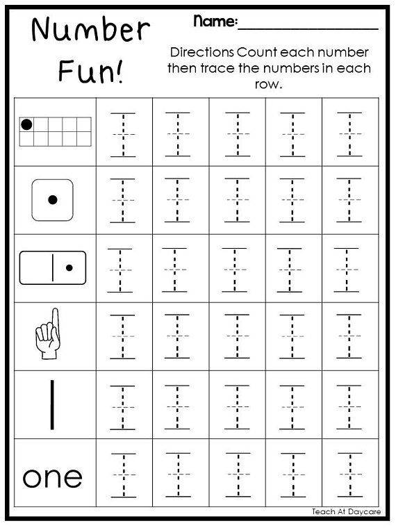 10 Printable Number Fun Subitizing 1 20 Worksheets Preschool Kindergarten Numbers And Math In 2020 Numbers Kindergarten Number Worksheets Kindergarten Kindergarten Worksheets Printable