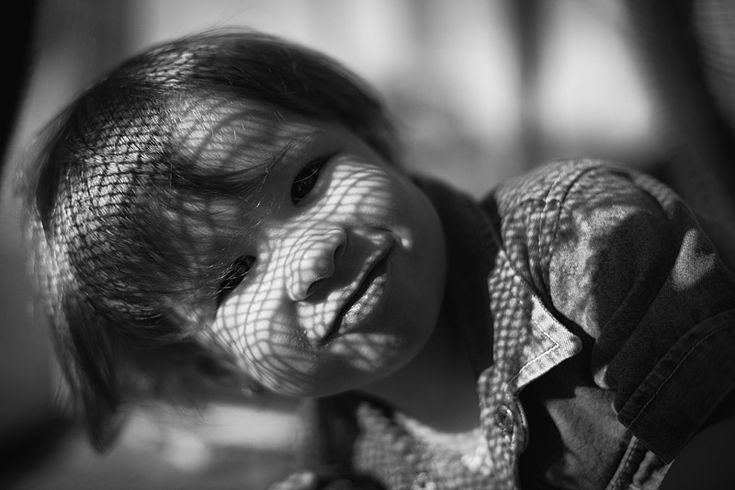 101 Portréfotó tipp – 1. rész