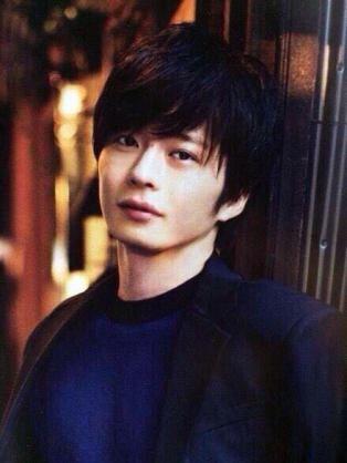 田中圭(Kei Tanaka)