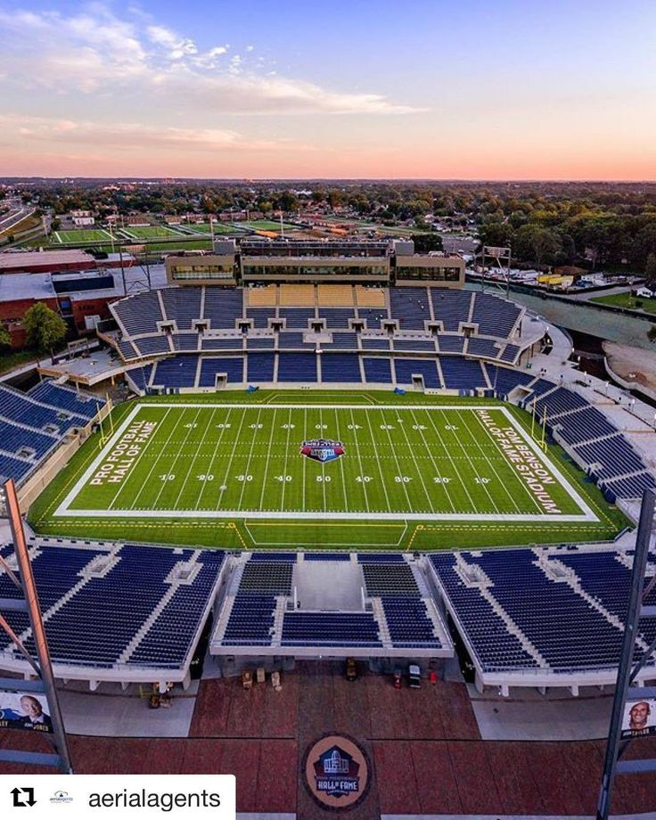 How great does the new stadium look repost aerialagents