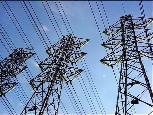"""""""Celg terá de melhorar fornecimento de energia em Cavalcante"""" Veja mais informações em """"Últimas notícias"""" em nossa página Grupo Campo Porto. http://ift.tt/1OcoBML @grupocamposporto Rua 18 nº 110 Sala 05 Edif. Business Center St. Oeste - Goiânia/GO - CEP: 74120-080 62.3214-3419 by grupocamposporto http://ift.tt/1sr3Mod"""