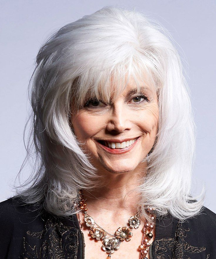 146 best emmylou harris images on pinterest emmylou