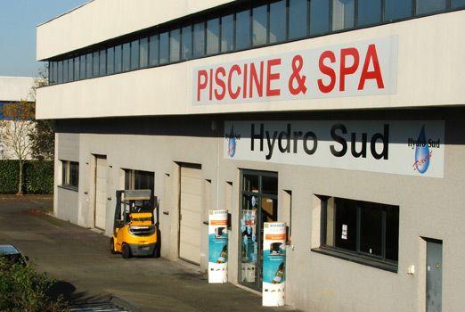 Hydro Sud Plaisir (78)