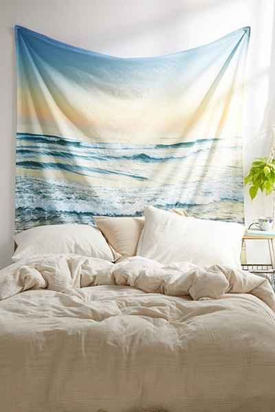 I need this in my bedroom!  UrbanOutfitters.com: Awesome stuff for you & your space