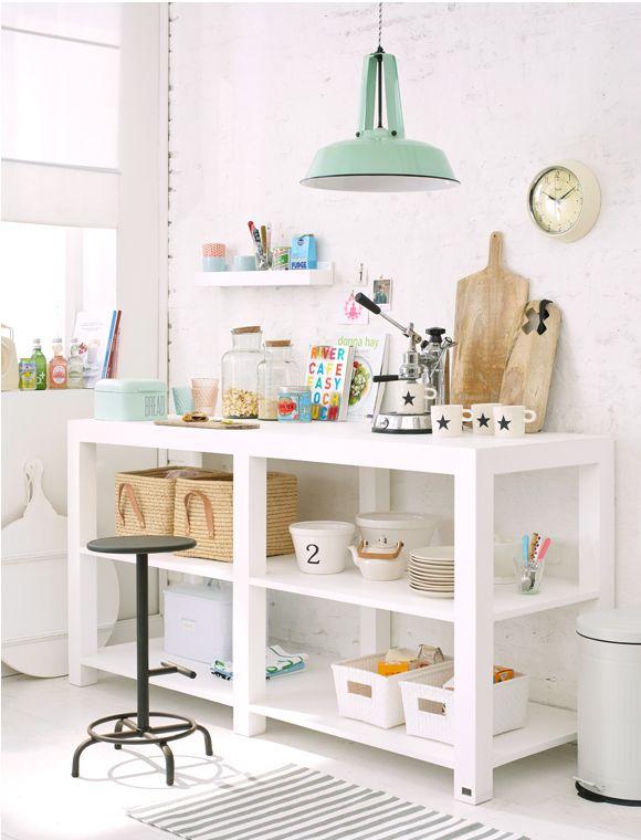 116 besten landhausstil bilder auf pinterest bitte car m bel und badezimmer. Black Bedroom Furniture Sets. Home Design Ideas