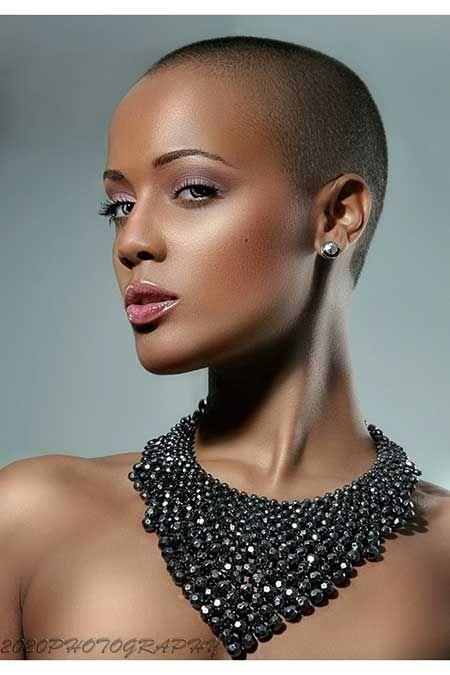 25 trending black women hairstyles ideas on pinterest 25 trending black women hairstyles ideas on pinterest hairstyles for black women black girl braids and black women hair urmus Images
