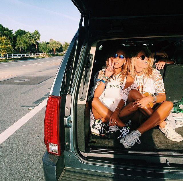 Always, Erin: Best Coachella Instagrams: Weekend 1