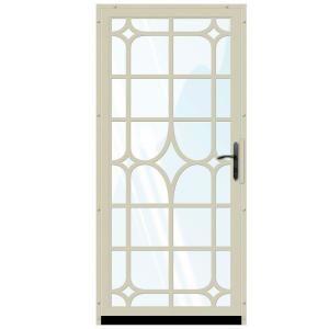 Best 25 Steel Security Doors Ideas On Pinterest