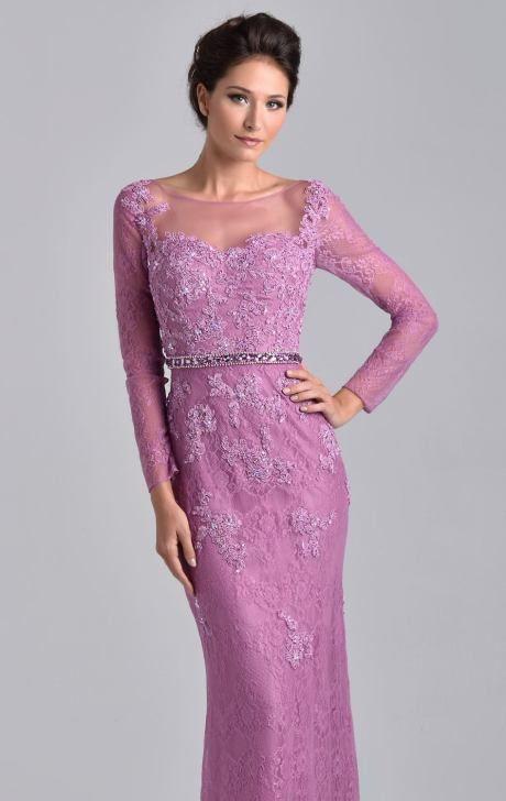 47 best Evening dresses images on Pinterest | Formal evening dresses ...
