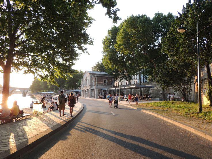 134 best les terrasses parisiennes images on pinterest for Les terrasses parisiennes
