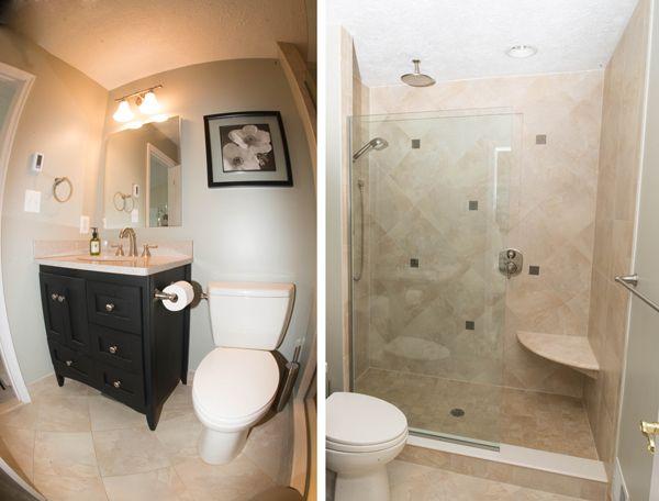 42 Best Maryland Bathroom Remodeling Images On Pinterest Inspiration Maryland Bathroom Remodeling Inspiration