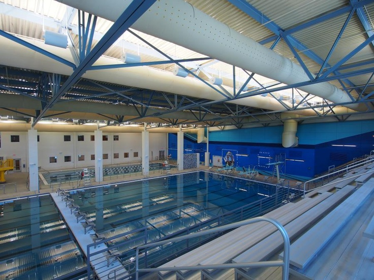 62 Best Images About Kingport Aquatic Center Indoor Complex On Pinterest Other Maps And The